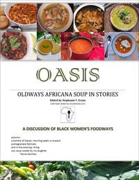 OASIS-OldwaysAfricanaSoup