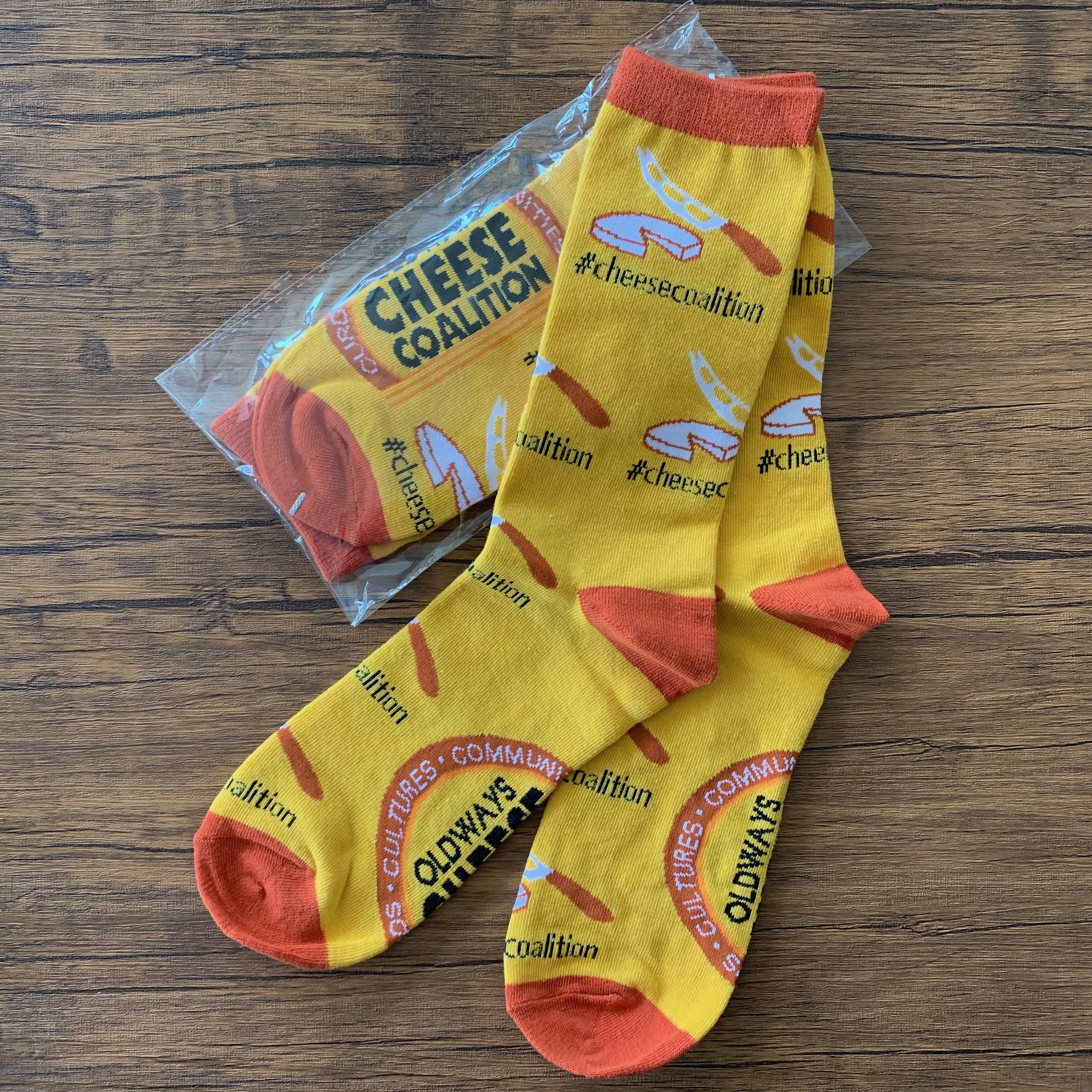 OCC Cheese Socks.jpg