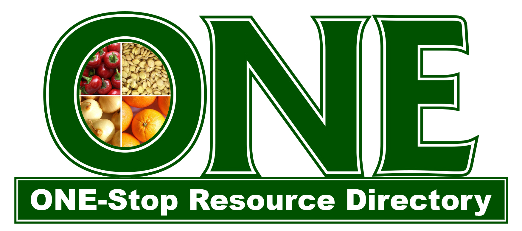 ONE Stop Directory