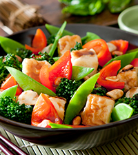 OVN-tofu-veg.jpg