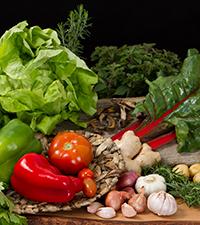 OVN-veggies.jpg
