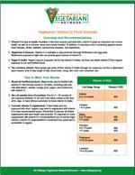 OVN_VitaminD_Sources16-thumb.jpg