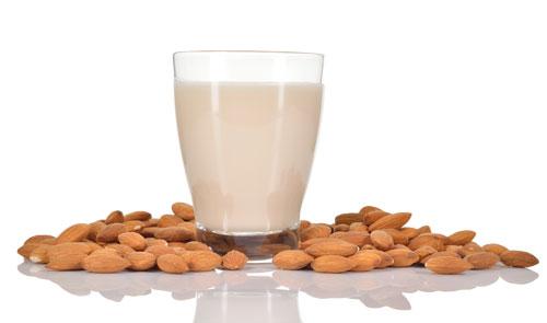 OVN_almond-milk.jpg