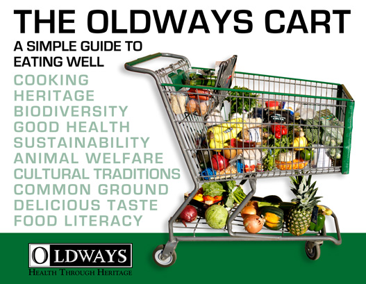 Oldways-FCG-cart-right-vert.jpg