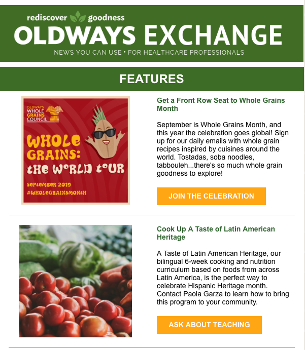 Oldways_Exchange.png