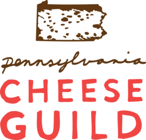 PA Cheese Guild Logo.png