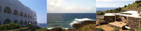 PantelleriaPanelFORWEB.jpg