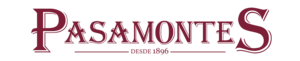 Pasamontes Logo.png