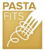 Pasta Fits