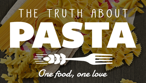 Pasta-Truth-About-Eng.jpg
