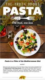 Pasta-newsletter.jpg