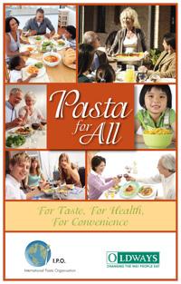 PastaForAll 2011.jpg