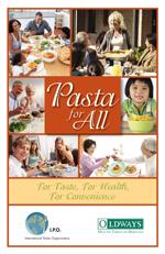 PastaForAll_cover.jpg