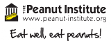 Peanut-Institite-logo.png