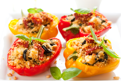 Peppers_stuffed_shutterstock_55699063.jpg