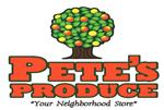 Petes-Produce-Logo-150px.jpg
