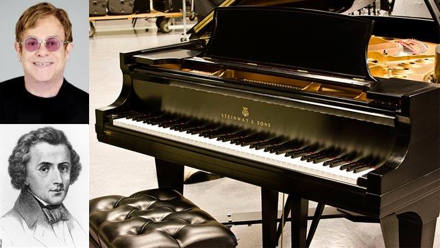 PianoComparison.jpg
