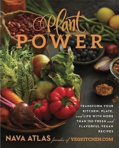 Plant%20power%20CoverFORWEB.jpg