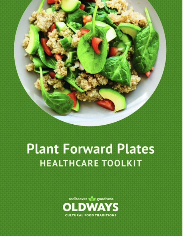 Plant_Forward_Plates_Cover.png