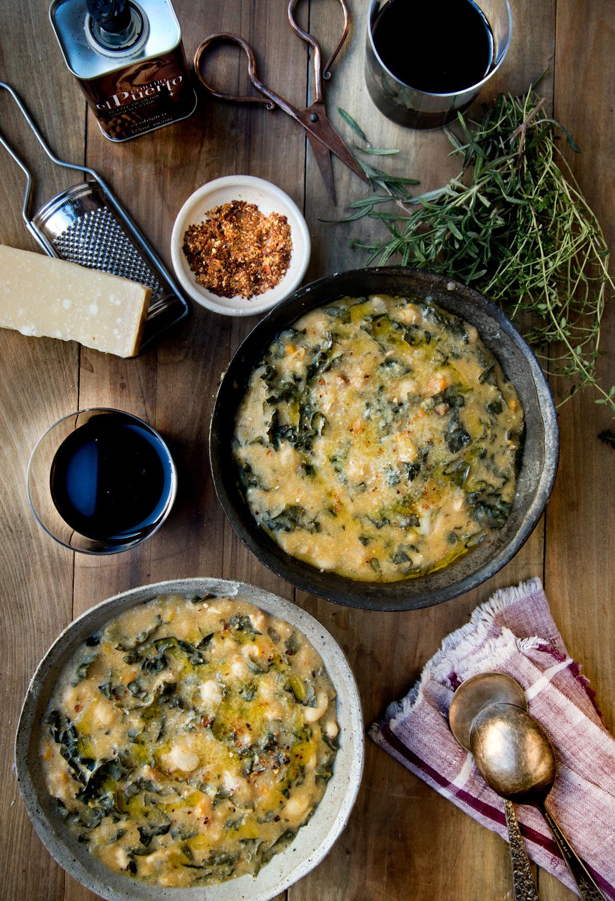 Polenta-and-Kale-soup-7268 5.29.28 PM.jpg