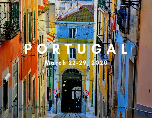 Portugal culinaria.png