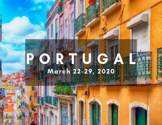 Portugal no circle.png