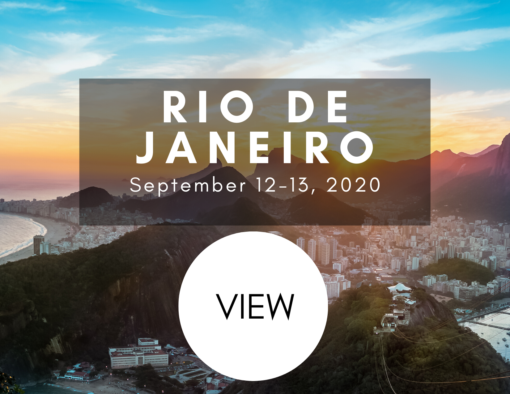 Rio de Janeiro View.png