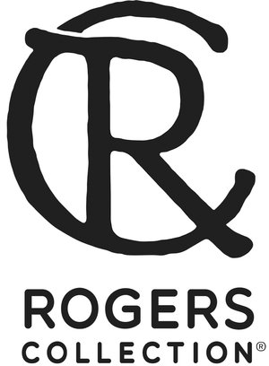 Rogers Collection Logo.jpg
