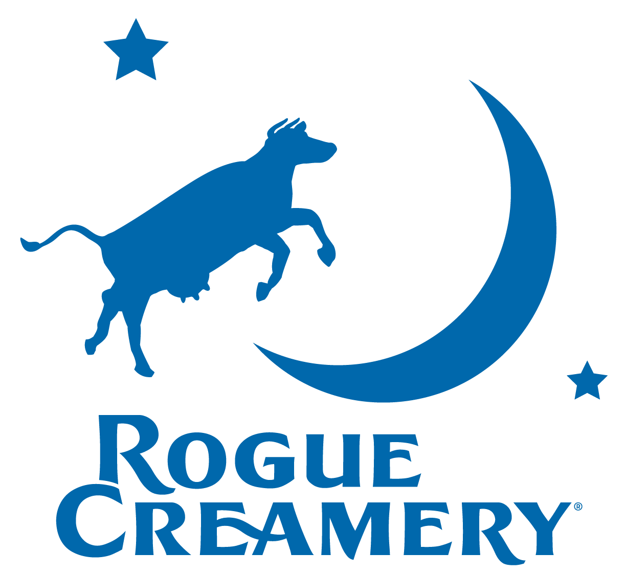 Rogue_Creamery_Logo.png