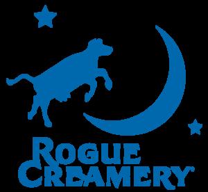 Rogue Creamery Logo.png