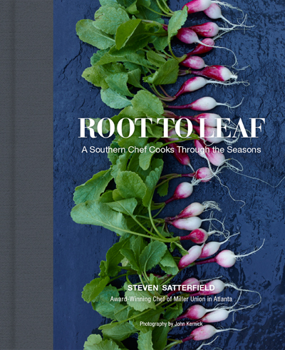 Root-To-LeafCOVERFORWEB.jpg