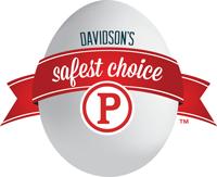 SafestChoice Logo-web.png