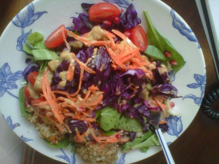 Salad%20%231.jpg