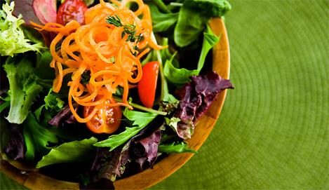 SaladLunch.jpg