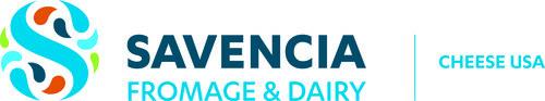 Savencia Logo.jpg