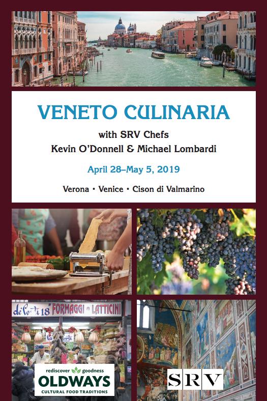 Veneto Book.png