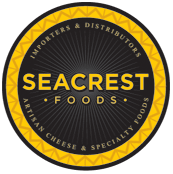 Seacrest Foods Logo.png