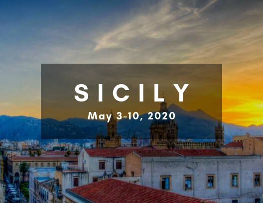 Sicily May 3-10 no circle.png