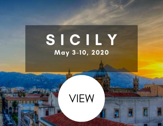 Sicily May 3-10.png