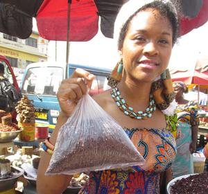 Sobolo-Tam-Ghana-2014FORWEB.jpg