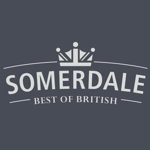 Somerdale Logo.png