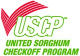 United Sorghum Checkoff