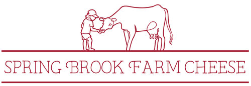Spring Brook Farm Logo.jpg