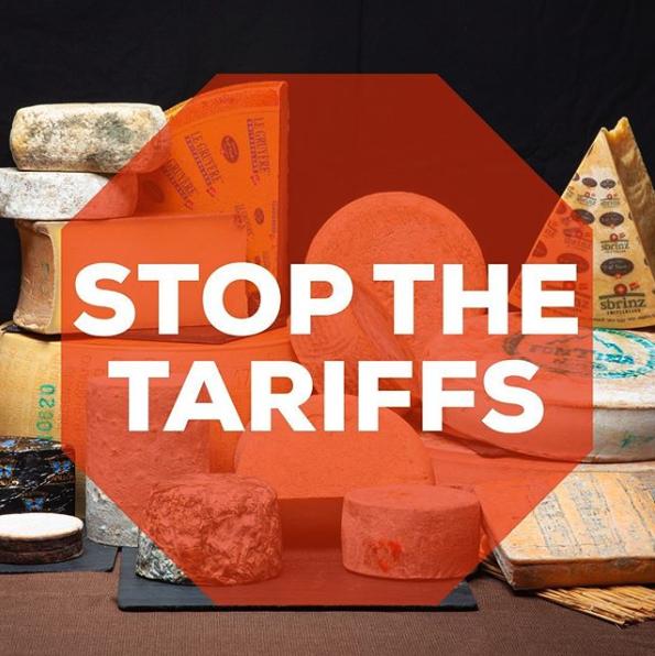 Stop_Tariffs.png