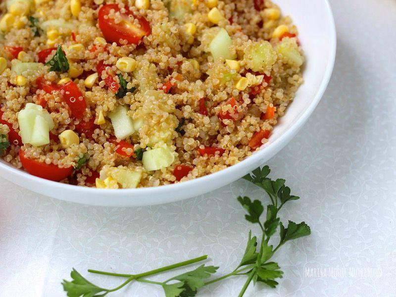 Summer-Quinoa-Salad-on-marisamoore.com_.jpg