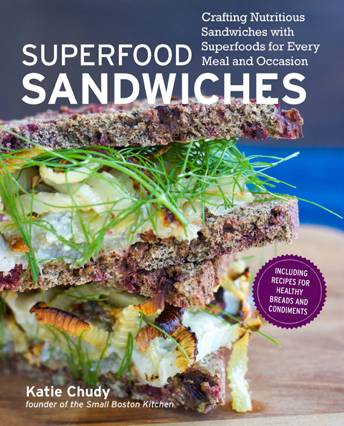 SuperfoodSandwichesBookCoverFORWEB.jpg