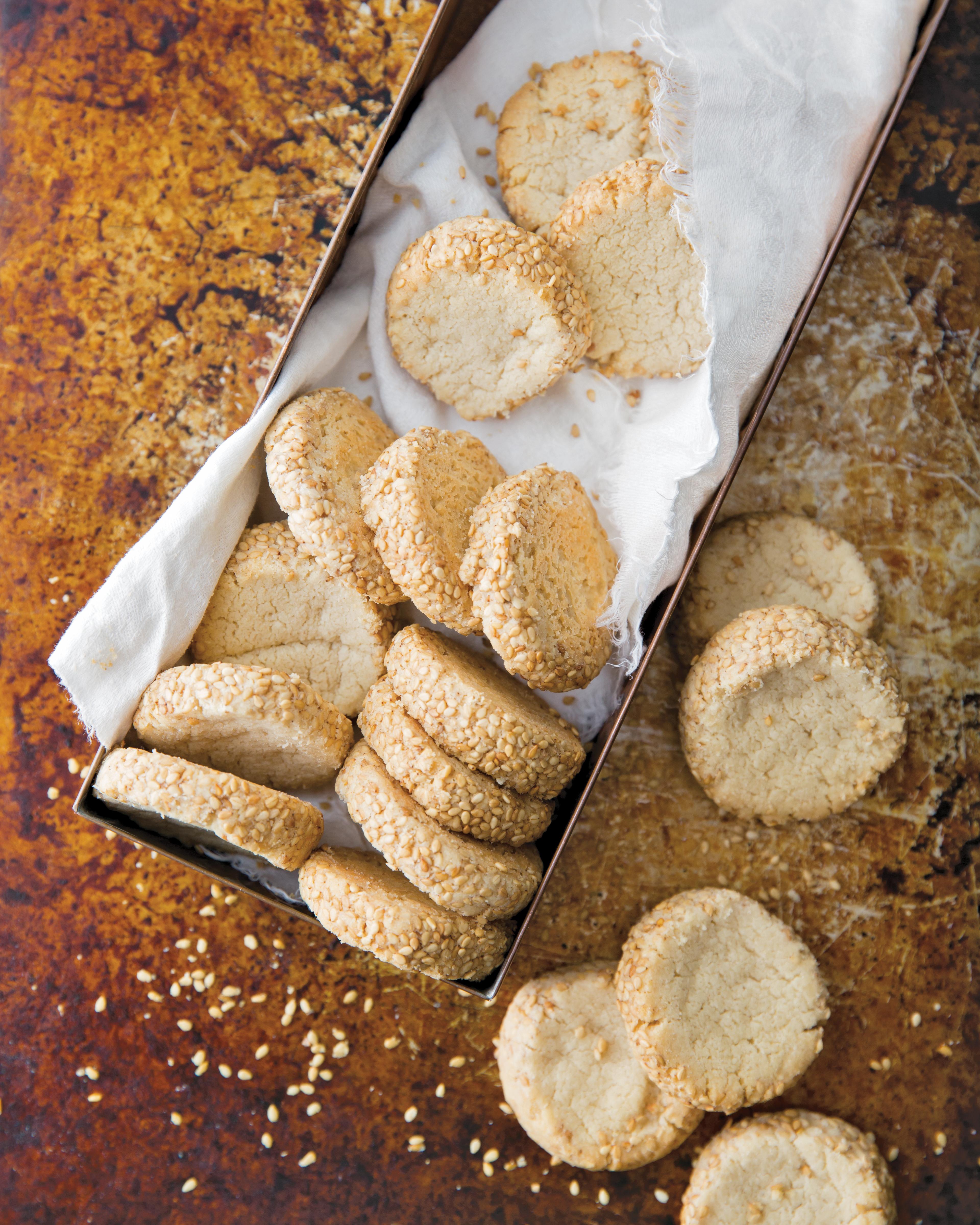 Tahini Shortbread Cookies.jpg