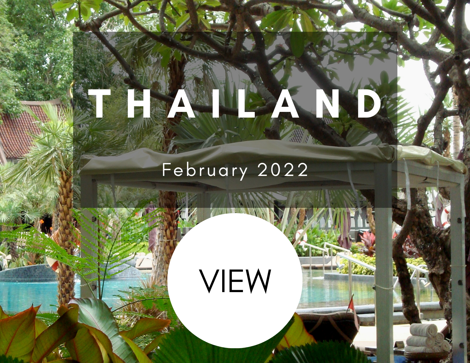 Thailand_Culinary_Tour_2022.png