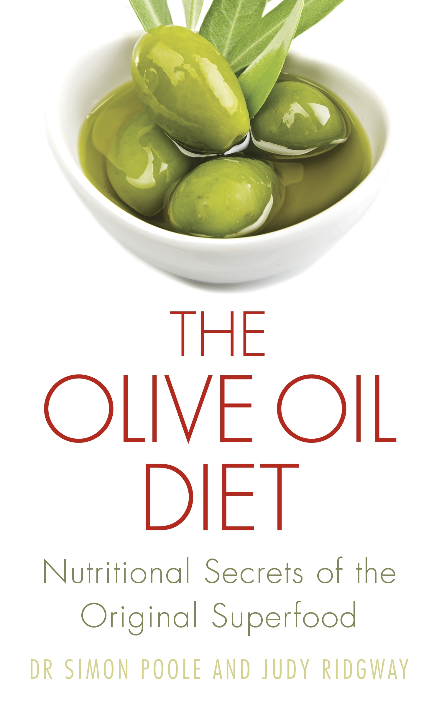 The Olive Oil Diet cover (1).jpg