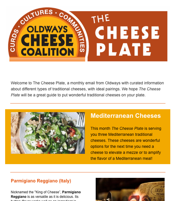 The_Cheese_Plate.png